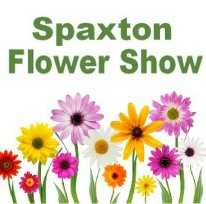 Instead of the Summer Show, take part in the Spaxton Garden Gates Safari – 1st and 2nd August 2020!